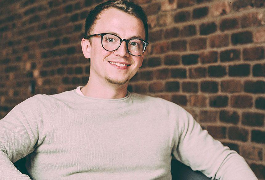 Stefan Romanski