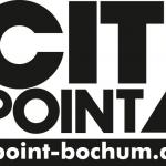 citypointbochum-logo